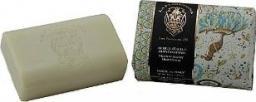 La Florentina Bath Soap mydło do kąpieli Marine Water & Hawthorn 300g