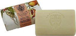 La Florentina Bath Soap mydło do kąpieli Pomegranate & Ginseng 200g