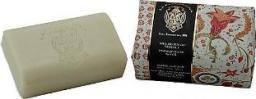 La Florentina Bath Soap mydło do kąpieli Pomegranate & Neroli 300g