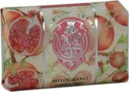 La Florentina Bath Soap mydło do kąpieli Pomegranate 200g