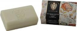 La Florentina Bath Soap mydło do kąpieli Vanille & Sandalwood 300g