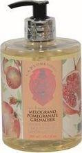 La Florentina Liquid Soap mydło w płynie Pomegranate 500ml