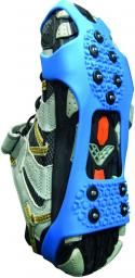 Veriga Nakładki antypoślizgowe na buty City Track Veriga r. 45-48