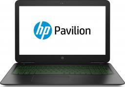 Laptop HP Pavilion 15-bc402nw (5GV06EA)
