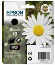 Epson tusz T1801 (black)