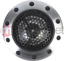 Głośnik samochodowy PeiYing PY-AL25A