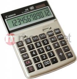 Kalkulator Canon TS 1200 TCG HWB (2499B004AA)