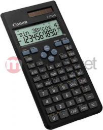 Kalkulator Canon F-766 S (5730B001AA)