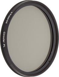 Filtr Polaroid CPL polaryzacyjny kołowy M:62