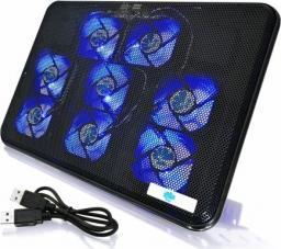 Podstawka chłodząca AAB Cooling AAB Cooling NC85