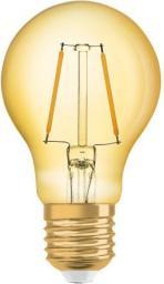 Ledvance Vintage 1906 LED 22 2.5 W/2500 K E27