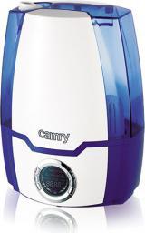 Nawilżacz powietrza Camry CR 7952 nawilżacz powietrza