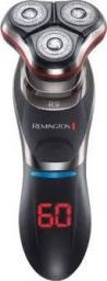 Golarka Remington Remington XR1570 R9 Ultimate