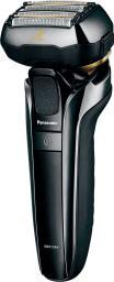 Golarka Panasonic MultiFlex 5D ES-LV6Q-S803