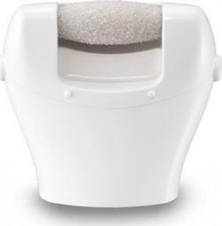 Depilator Panasonic Nakładka do pielęgnacji stóp do depilatora Pansonic ES-EL (ES-2D02-W503)