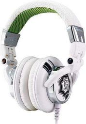 Słuchawki Thermaltake eSports Chao Dracco (HT-DRA007OEWH)