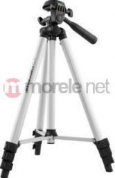 Statyw Esperanza Teleskopowy 1280 mm EF109