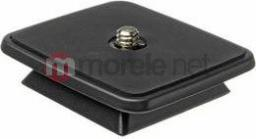 Szybkozłączka Velbon QB-145 B  V21500