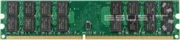 Pamięć dedykowana Memorysolution 8GB HP Proliant ML310e G8 v2 (713977- B21, 669324- B21)