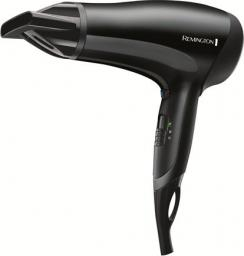 Suszarka do włosów Remington Power Dry 200 D3010