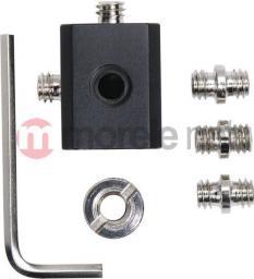 Cullmann Adapterblock CX 667 40667
