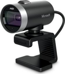 Kamera internetowa Microsoft LifeCam Cinema (H5D-00014)