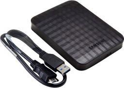 Dysk zewnętrzny Samsung M3 Portable, 1TB (STSHX-M101TCB)