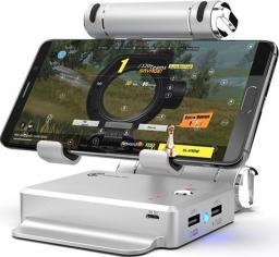 GameSir Stacja dokująca GameSir X1 BattleDock