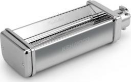 Kenwood Przystawka do robota - wykrojnik do makaronu tagliolini (KAX982ME)