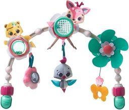 Tiny Love Łuk z zabawkami - Świat Małej Księżniczki