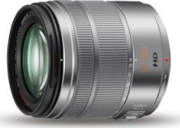 Obiektyw Panasonic Lumix G Vario 14-140mm f/3.5-5.6 ASPH OIS nyrbers (H-FS14140E-S)