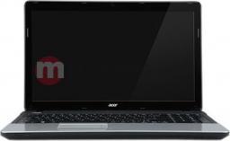 Laptop Acer  Aspire AS E1-571G NX.M0DEP.005