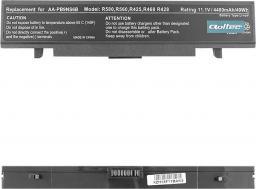 Bateria Qoltec do Samsung R425, R428 (7253.R428)