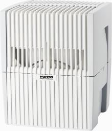 Nawilżacz powietrza Venta LW 15 biały