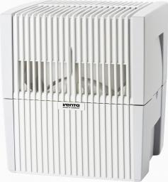 Nawilżacz powietrza Venta Nawilżacz LW 25 Biały