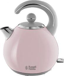 Czajnik Russell Hobbs 24402-70