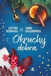 OKRUCHY DOBRA