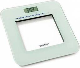 Waga łazienkowa Zelmer ZBS25000 (BS2500)