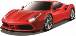 Maisto Samochód RC Ferrari 488 GTB 1:6 (82133 MAISTO)