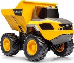 Maisto Samochód Volvo A25HPS Dump Truck 1:16 (82056 MAISTO)