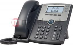 Telefon Cisco 4-Line IP SPA514G