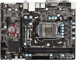 ASROCK H61 PRO INTEL SMART CONNECT TREIBER WINDOWS XP