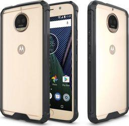 Alogy Crystal Armor Motorola Moto G5S Plus