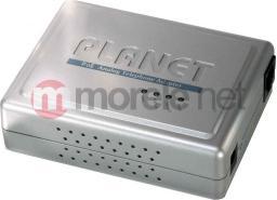 Telefon Planet VIP-156PE