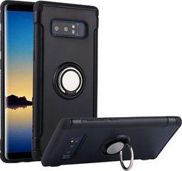 Alogy Pancerne Samsung Galaxy Note 8