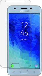 Alogy Szkło hartowane Alogy na ekran Samsung Galaxy J3 2018