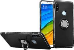 Alogy Etui Alogy Ring Armor Xiaomi Redmi Note 5/5 Pro