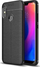 Alogy Leather Armor Xiaomi Redmi 6 Pro /Mi A2 Lite