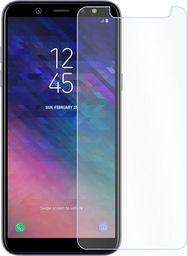 Alogy Szkło hartowane Alogy na ekran Samsung Galaxy A6 2018