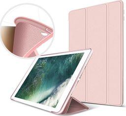 Etui do tabletu Alogy Etui Alogy Smart Case Apple iPad Air 2 Różowe